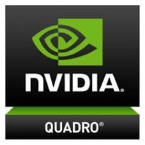 Video Nvidia Quadro K420 1gb Ddr3 128b 29gb/s Vcqk420-pb Pny