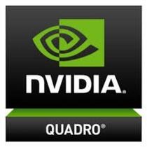Video Nvidia Quadro K1200 4gb Gddr5 80g/s Vcqk1200dvi Pny