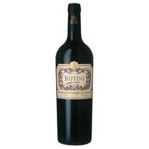 Rutini Cabernet - Malbec - Rutini Wines 6x750ml.