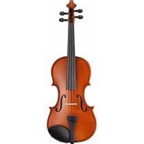 Violin Yamaha 4/4 V3 Ska Estuche Rigido Resina Arco