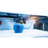Servicio De Impresión 3d, Ingenieria Y Modelado