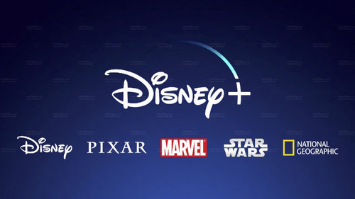Disney Plus 7 Dias Plus Disney Plus