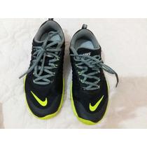 Zapatillas Deportivas Running Nike Mujer
