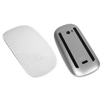 Magic Mouse Bluetooth Para Mac / Pc  Garantia Microcentro