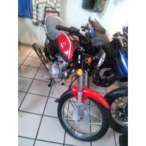 Zanella Sport Rx 150 G3 0km Cycles En Cuotas