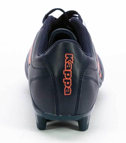 cc7a40adcb01f Botin Kappa 4 Soccer Parek Fg Hombres. Precio    1759 Ver en MercadoLibre