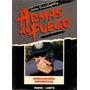 Enciclopedia Armas De Fuego - Modalidades Deportivas - Z3