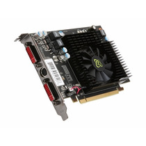 Placa De Video Xfx Radeon Hd 4670 1gb Ddr2 Pci-e