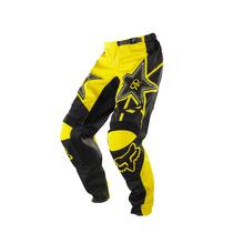 Pantalón Motocross Protección 180 Race Pant- Fox