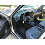 Peugeot 306 1.8 Xt Abs 1998 - Foto 9