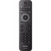 Control Remoto Para Philips Lcd Y Led Tv Original !!!