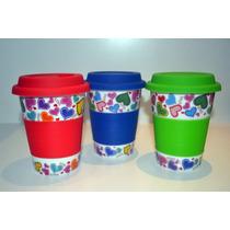 Bazar recipientes t rmicos vasos t rmicos con los mejores for Bazar microcentro
