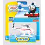 Tren Thomas & Friends - Harold - Take And Play