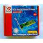 Placa Red Enl832-tx-rent Adaptador Pci Ethernet Rápido