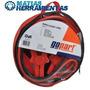 Cables Para Puente Batería 400 Amp