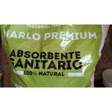 Marlo De Choclo X 3kg,estamos En Caba.