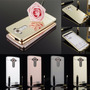 Luxury Slim Aluminio Funda Case Lg G3 D830 D850 D851 D855