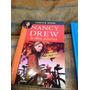 Nancy Drew. Una Carrera Contra Reloj. Carolyn Keen