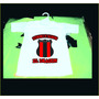 Hermosa Camiseta De Niño Defensores De Belgrano