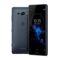 Sony Xperia Xz2 Compact 64/4 Gb Android 8 Original 2018