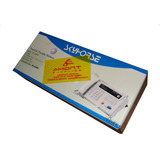 Film Para Fax Panasonic Fa52 Kx Fp 207 218 Fp207 Kx-fg2853