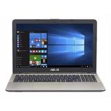 Notebook Asus Intel I3 7100 X541u 4gb 1tb Windows 10 Venex