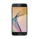 Celular Samsung J5 Prime Original Liberado Hometech