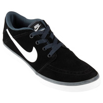 Nike Suketo Suede (42,5) (us 10,5) (uk 9,5) (cm 28,5) 1780