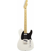 Guitarra Squier By Fender Clasic Vibe 50s Telecaster