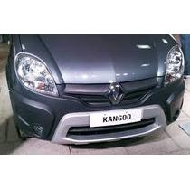 Ofertas Especiales Renault Kangoo Cupos Bonificados Stock