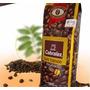 Cafe En Grano Cabrales Super Espresso 1 Kg
