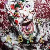 Abel Pintos La Familia Festeja Fuerte 2 Cd + Dvd En Stock