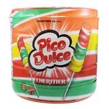 Chupetin Pico Dulce Lerithier X 48u - Oferta En Sweet Market