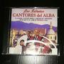 Los Cantores Del Alba - Los Salteños - Cd