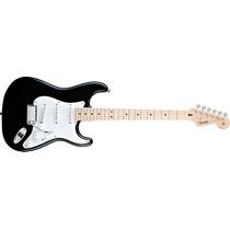 Guitarra Fender Special Strato Maple Usa Stratocaster