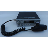 Radio Transmisor Receptor President Am-ssb Aficionado Aps
