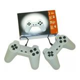Joystick Family Game 9 Pines..garantia!!!!