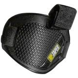 Protector Calzado Moto Cubre Palanca Cambio Protaper En Fas