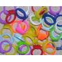 Anillos Juguetes Para Piñata Bolsa X 36 Unidades