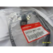 Captor Sensor Xr 600 1991 Al 2000 Original 30300-mn1-680