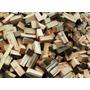 Leña Madera De Eucaliptus Precio Por Tonelada