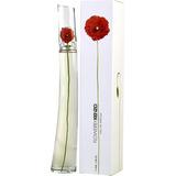 Perfume Importado Mujer Flower By Kenzo Edp 100ml