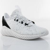Zapatillas Tubular Doom Sock Primeknit adidas Originals
