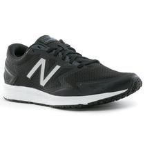 Zapatillas Mflshlp2 Negro New Balance