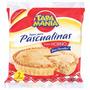 Tapas Para Pascualinas Tapamania 400g X 20 Unid.