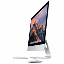 Apple Imac Mned2e/a 27' I5 8gb Retina 5k 2tb Fusion Drive