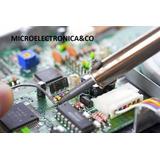 Reparacion Plaquetas Electronica Servicio Tecnico Todo Tipo