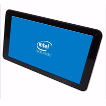 Tablet Pc Magnum Tech By Bangho 7 Pulgadas Intel Android 5.1