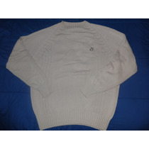 Sweater Cultura Lacoste Kevingston