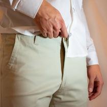 e7a79fdb Pantalones Hombre Chupín con los mejores precios del Argentina en la ...